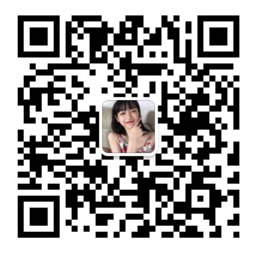微信图片_20201207162512.jpg